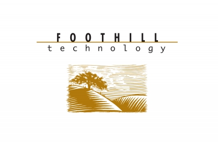 Foothill Technology Logo