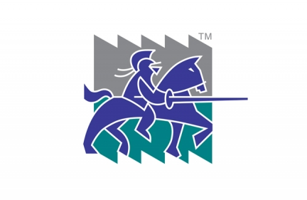 Aventail Logo