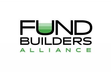 Fund Builders Alliance